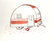 Happy Camper IV