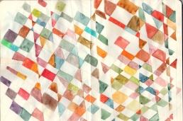 Sgay_patterns