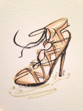 Sgay_Saks Fifth Ave HUNTINGTON_APRIL 2016_Illustrations_12