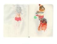 The Nave Sketchbook Show_PRINTS_hats