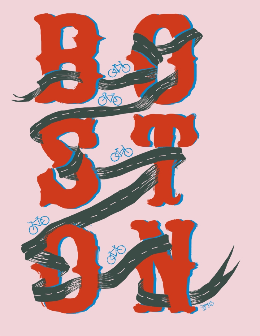 http://artcrank.com/boston