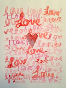 Sgay_Valentines Ideas_FPAC_00