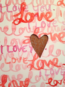 Sgay_Valentines Ideas_FPAC_09