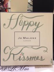 Winter 2015_JoMalone boxes10