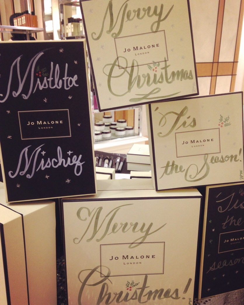 Winter 2015_JoMalone boxes11
