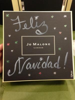 Winter 2015_JoMalone boxes2