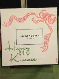 Winter 2015_JoMalone boxes3