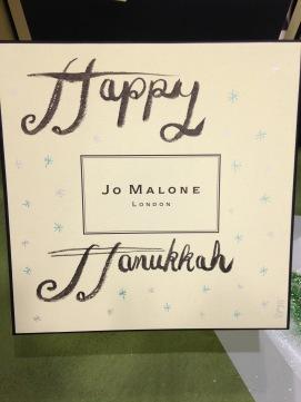 Winter 2015_JoMalone boxes4
