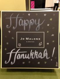 Winter 2015_JoMalone boxes5