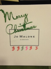Winter 2015_JoMalone boxes6