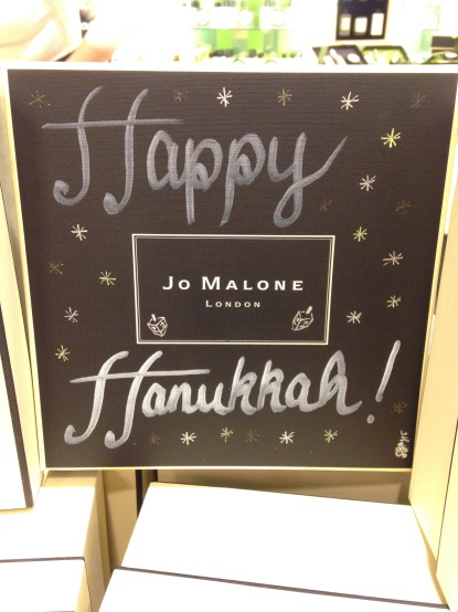 Winter 2015_JoMalone boxes8