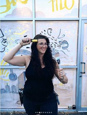 Sarah_PRX_mural1